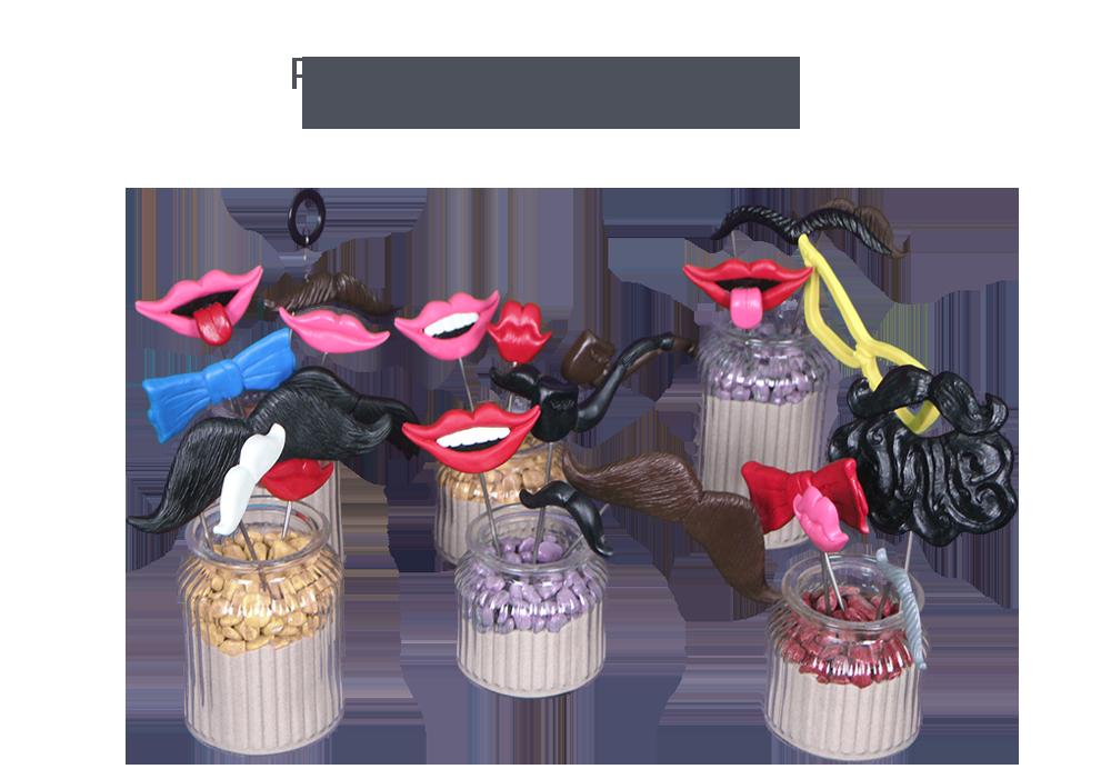 probs-accessoires-fotobox