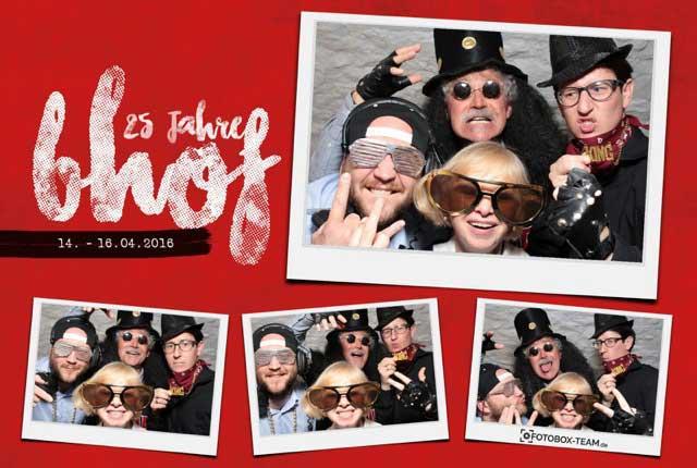 fotobox-team-b-hof-wuerzburg