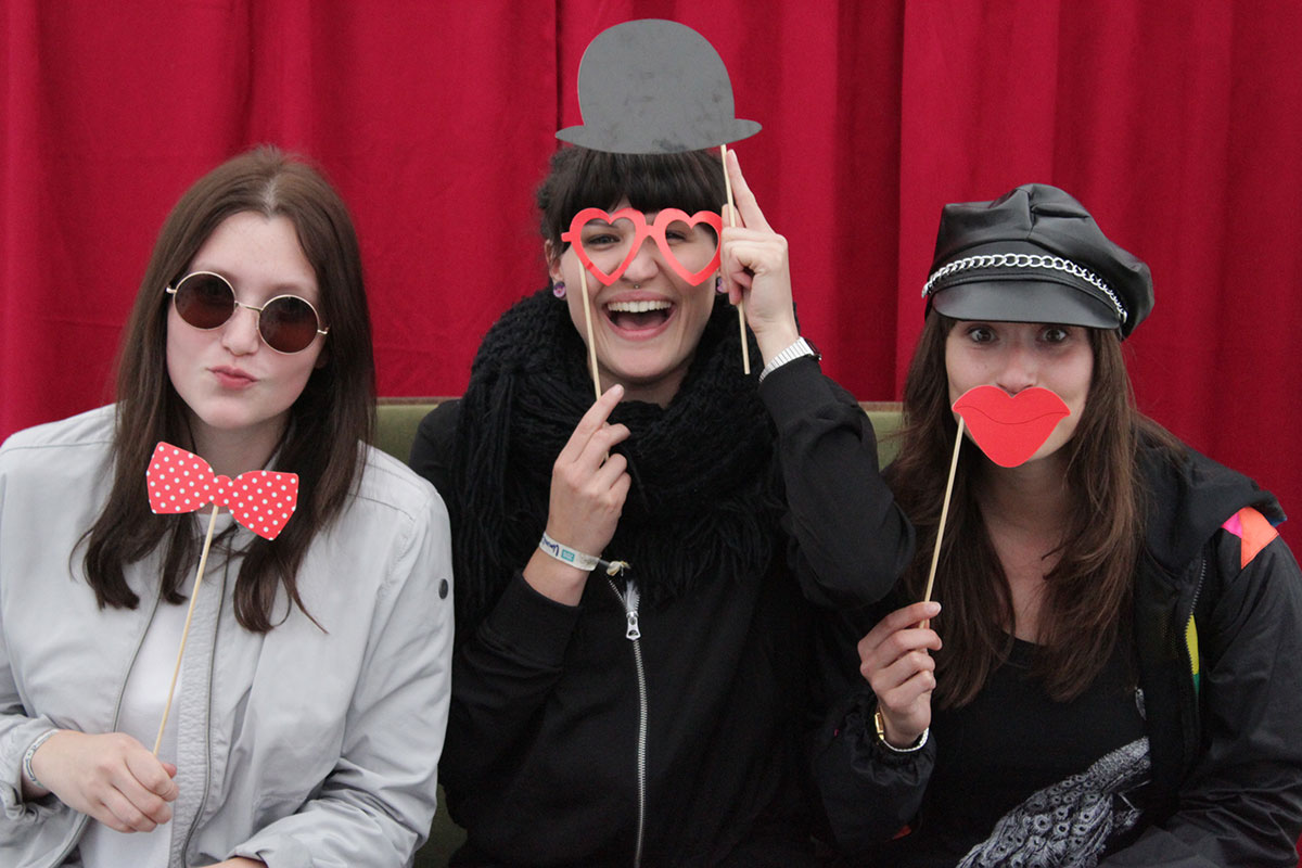 photobooth-firmenevent-motto-kino