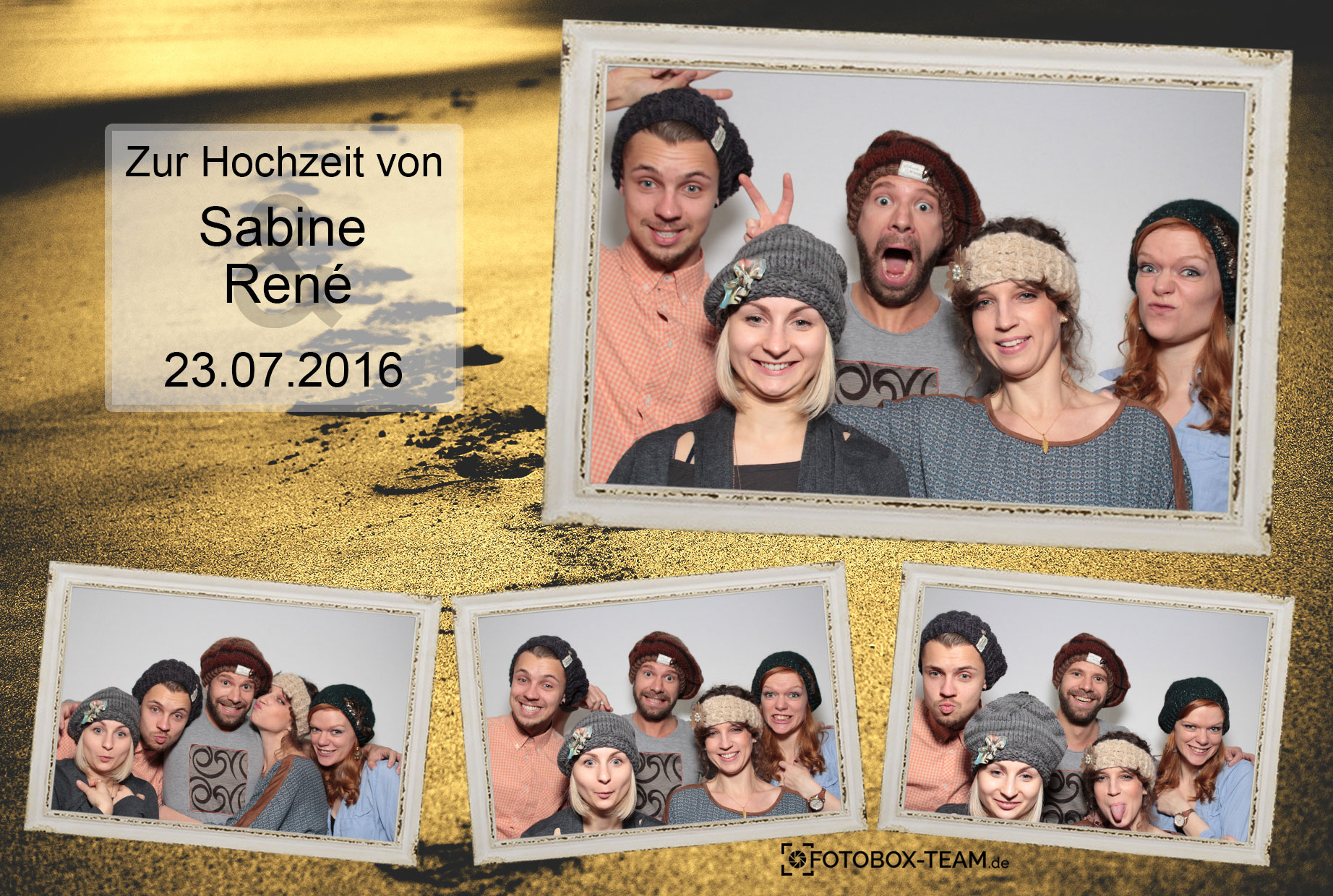 fotobox-layout-fusspuren-im-sand