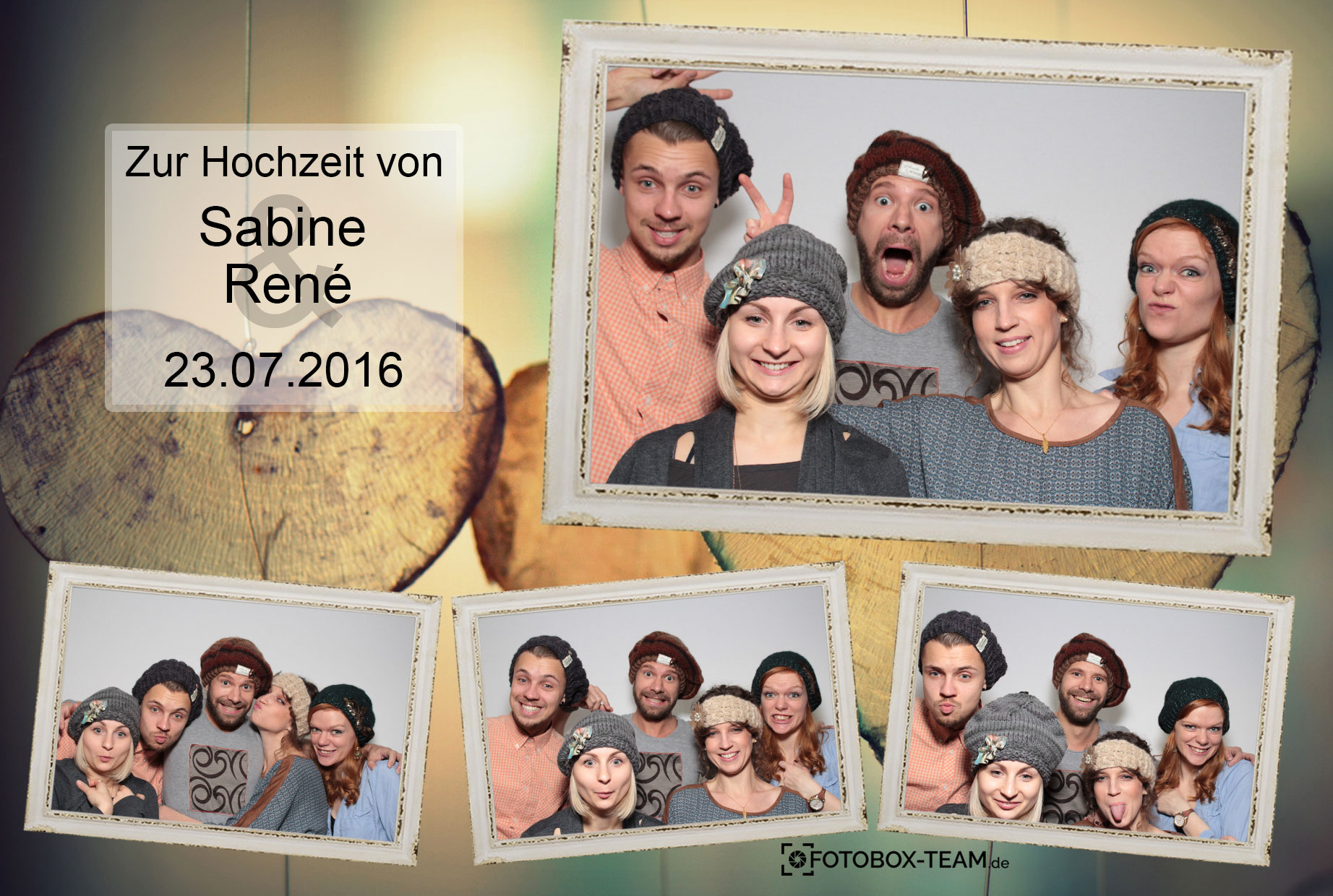 fotobox-layout-herzen-bunt