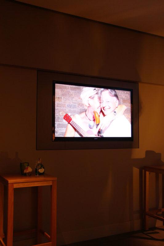 fotobox-mit-slideshow-auf-fernseher