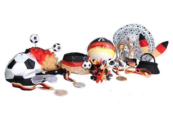 fussball-accessoires-fotobox