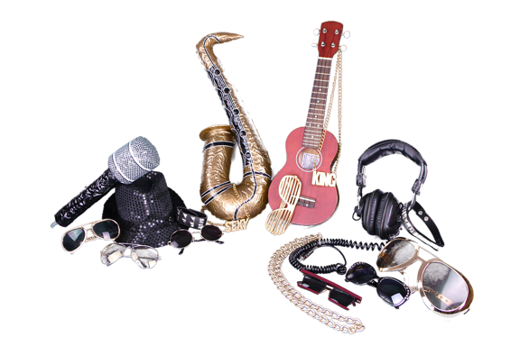 rock-n-roll-accessoires