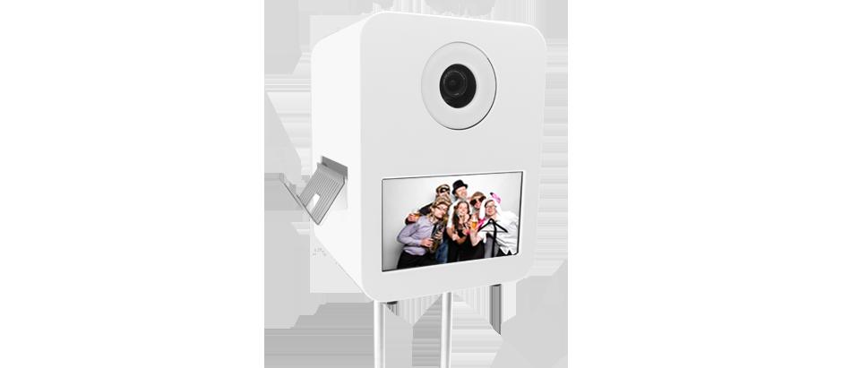 Fotobox Munchen Premium Fotoboxen Mit Sofortdruck Mieten
