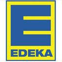edeka-oberthulba-fotobox