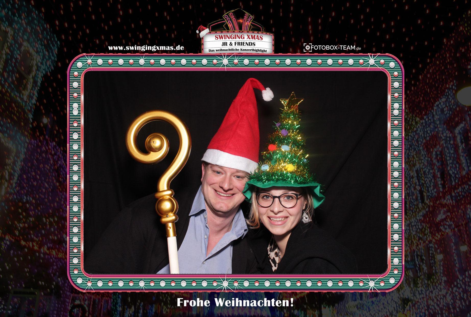 weihnachtsfeier-drucklayout-fotobox